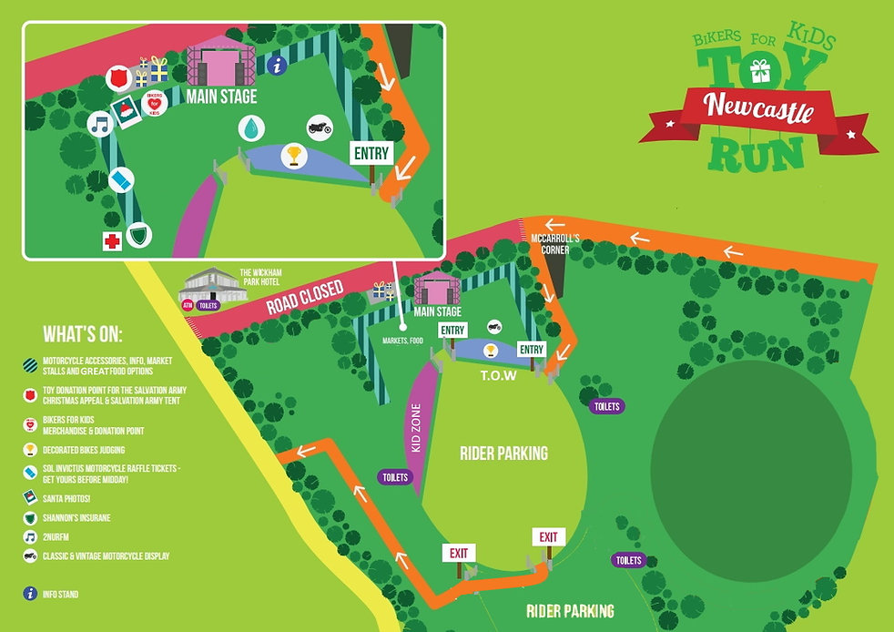 Toy Run 2019 Event Map   v2.0.jpg