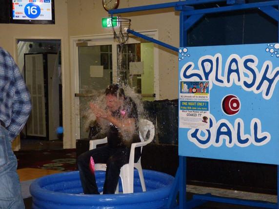 splash tank.jpeg