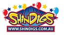 Shindigs.png