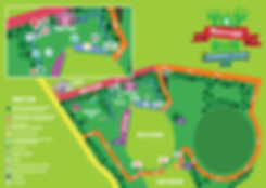 Toy-Run-2018-Event-Map-web.png