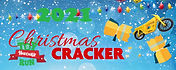 Christmas Cracker large 2021 banner.jpg