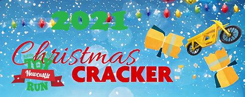 Christmas Cracker large 2021 banner.jpg