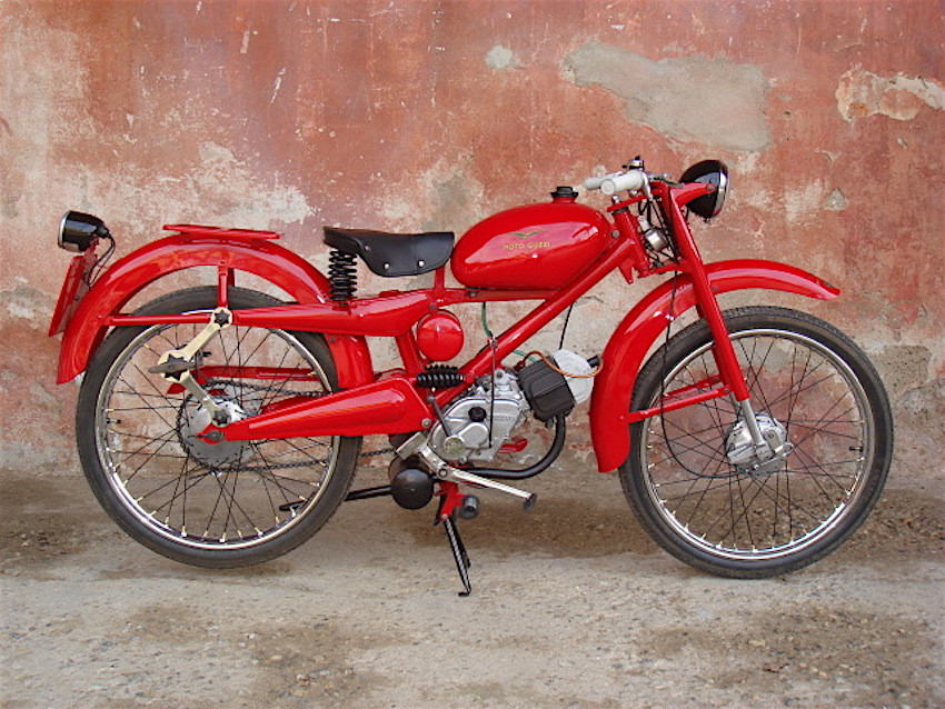 Classic Moto restoration.jpg