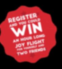 Joy-flight.png