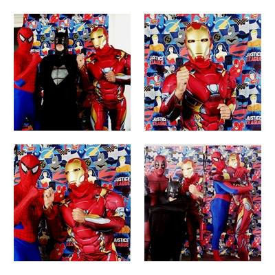 Superhero dancers collage.jpg