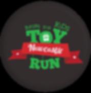Newcastle_Toy_Run_Logo_dot.png