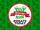 Toy-Run-Donate-Today-2018.png