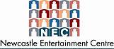 NEC (with name) logo.JPG