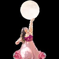 Floating Ascended Goddess.png