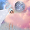 Thumbnail: Sagittarius Full Moon Ritual