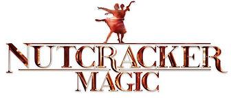 Nutcracker magic.jpg