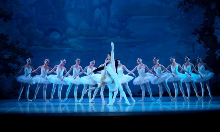 v-sochi-priedet-teatr-russkiy-balet_1