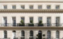 Chester Terrace.jpg