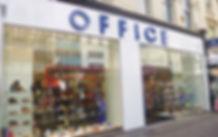 Office Oxford Street.jpg