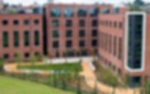 StudentAccom-ECC.jpg