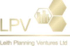 LPV - Hi Res - JPG.jpg