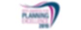 web_RTPI_PE_19_Logo.png