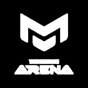 LogoComp_Arena-White.png