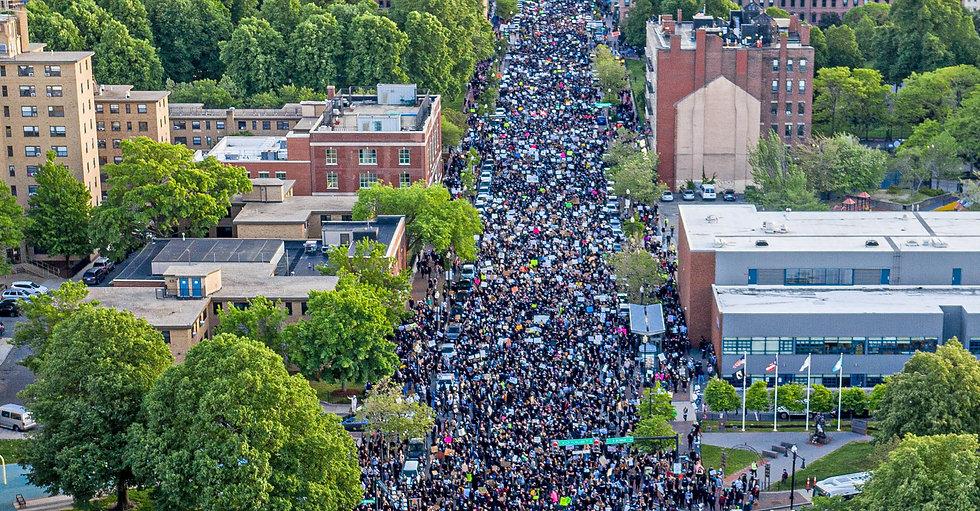 boston george floyd protest.jpeg