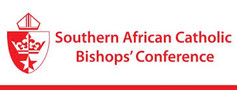 South African Catholic Bishops Conference