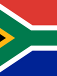 250px-Flag_of_South_Africa.svg.png