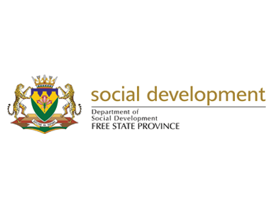 logo-social-development.png