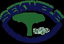 Sekwele Logo copy.png