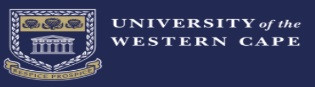 University of the Western Cape.jpg