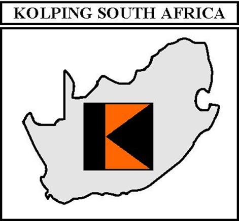 Kolping SA.png