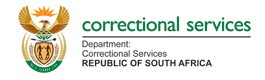 Department-of-Correctional-Services.jpg