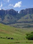 bethlehem_mountains.jpg