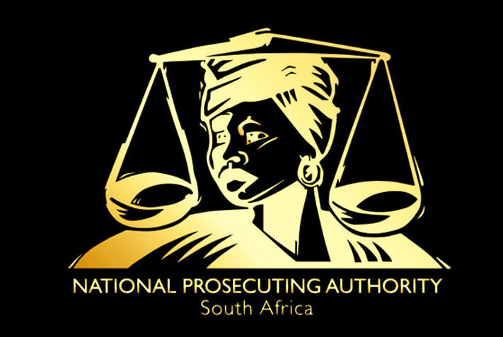South-African-National-Prosecuting-Autho