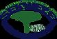 Sekwele Logo copy_edited.png