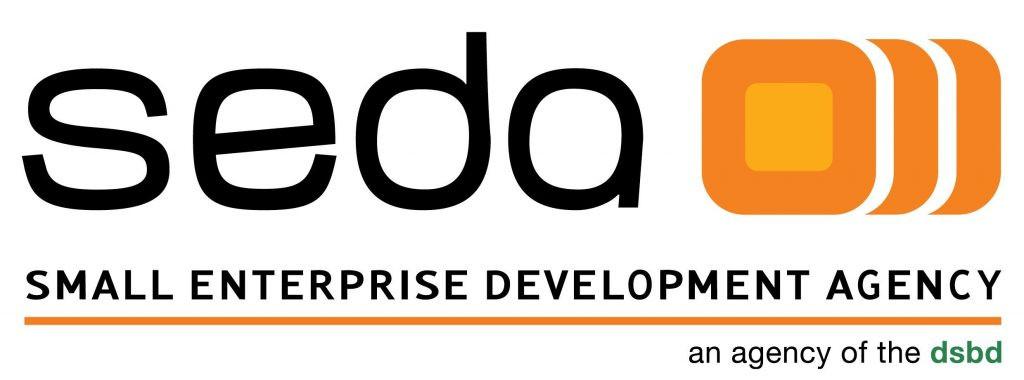 Seda-Logo-1024x380.jpg