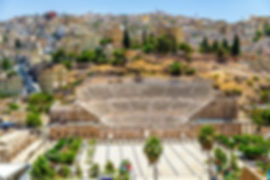 Amman-Jordan-476857171.jpg