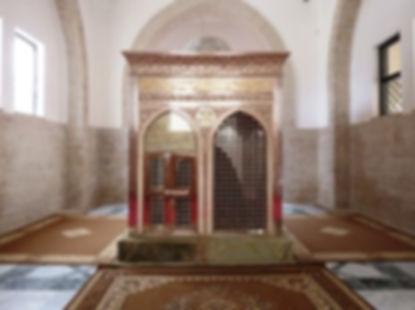 Makam-Zaid-bin-Haritsah.jpg