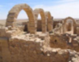 Um-er-Rasas-Jordan-jordan tour