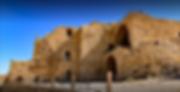al karak castle1.PNG