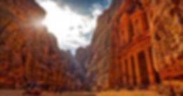 share-image-jordan2x_orig.jpg