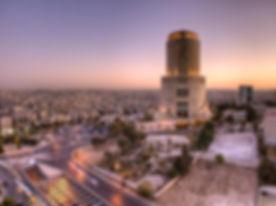 jordan tour ,Desert Castles desert castles jordan map,home