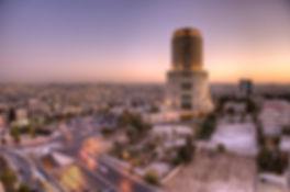 Packges | Amman Governorate | Jordan Tour