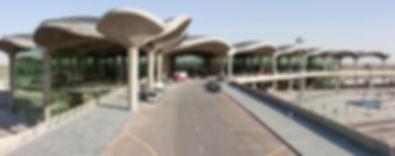 Jordan tour /amman/ travel to jordan /Amman City Tour/home