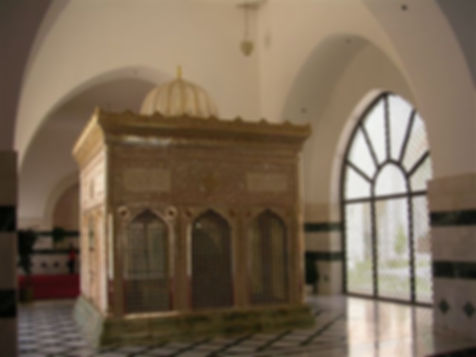 SHRINE OF JA'AFARE TAYYAR (1).JPG