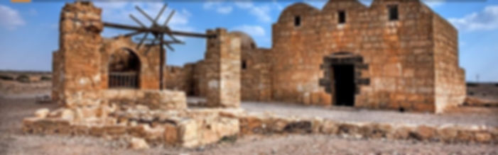 Desert-Castles1_edited_edited-compressor