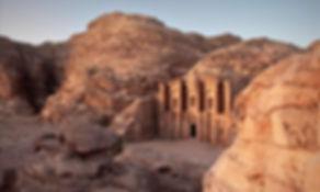 Jordan-Petra-compressor.jpg
