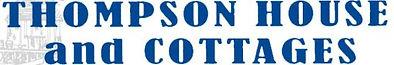 Thompson House Logo.JPG