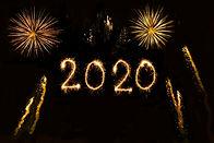 2020 fireworks.jpg