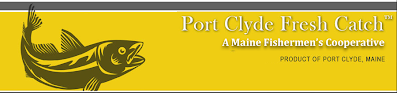 port clyde.png