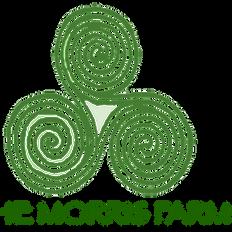 10/11. Family Morris Farm Annual Membership