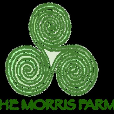 8/9. Individual Morris Farm Annual Membership